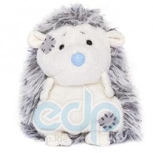 Teddy MTY (мишки) Друзья мишек Teddy Blue Nose -  плюшевый ёжик 10 см (арт. GYW1574)