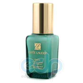 Estee Lauder - Face Care Idealist Pore Minimizing Skin Refinisher - 30 ml
