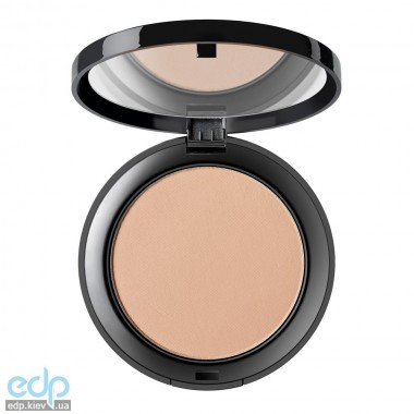 Artdeco - Пудра компактная High Definition № 3 Soft cream – 10 gr