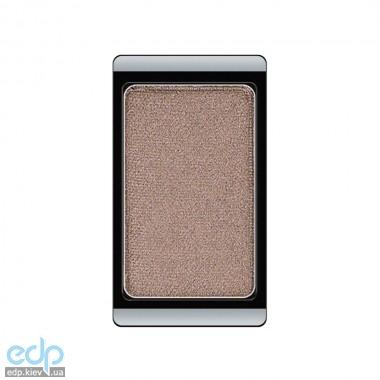 Artdeco - Тени перламутровые для век Duocrome Eye Shadow № 208 Elegant brown – 0.8 gr