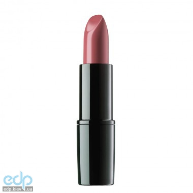 Artdeco - Увлажняющая помада Perfect Color Lipstick №24 Turkish rose - 4g