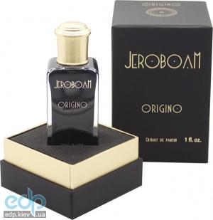 Jeroboam Origino - парфюм (духи) - 30 ml