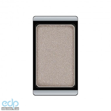 Тени для век Artdeco -  Eye Shadow Pearl №05 Pearly Grey Brown