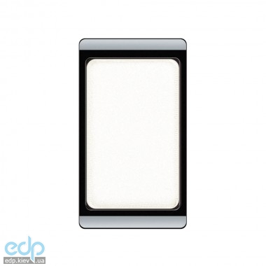 Artdeco -  Тени для век Eye Shadow Pearl №46 Pearly snow touch