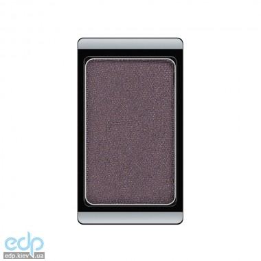 Тени для век Artdeco -  Eye Shadow Pearl №96 Pearly Smokey Red Violet