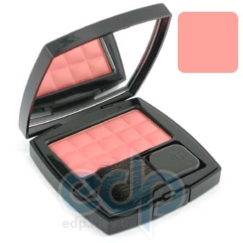 Румяна Chanel -  Irreelle Blush №25