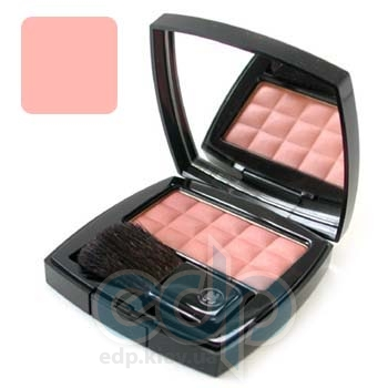 Румяна Chanel -  Irreelle Blush №70 Incognito