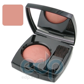 Румяна Chanel -  Joues Contraste Powder Blush №03 Brume Dor