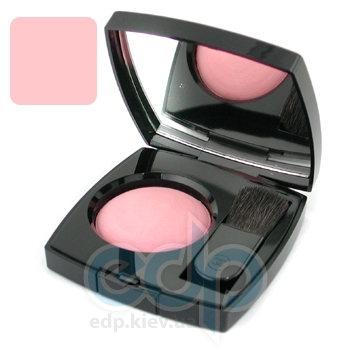 Румяна Chanel -  Joues Contraste Powder Blush №44 Narcisse