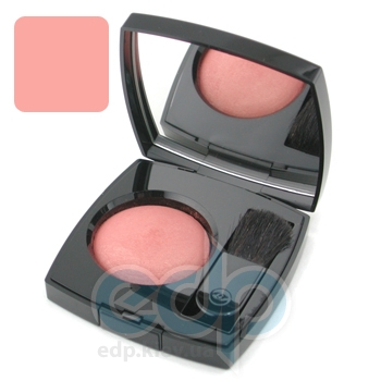 Румяна Chanel -  Joues Contraste Powder Blush №82 Reflex