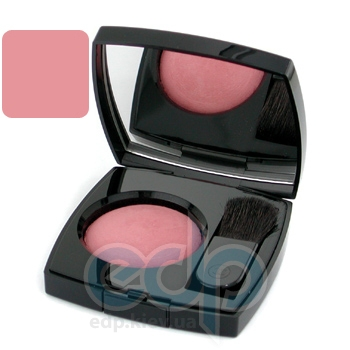 Румяна Chanel -  Joues Contraste Powder Blush №99 Rose Petale
