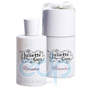 Juliette Has A Gun Romantina - парфюмированная вода - 50 ml