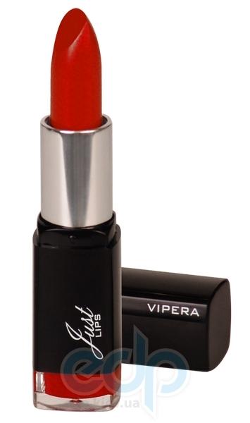 Vipera - Помада для губ Just Lips № 18
