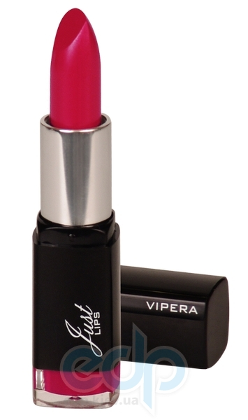 Vipera - Помада для губ Just Lips № 09