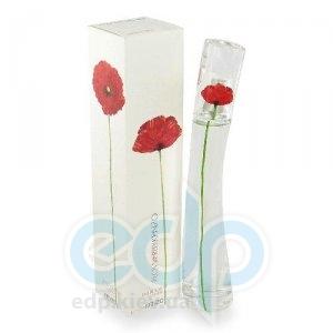 Flower by Kenzo - парфюмированная вода -  пробник (виалка) 1 ml