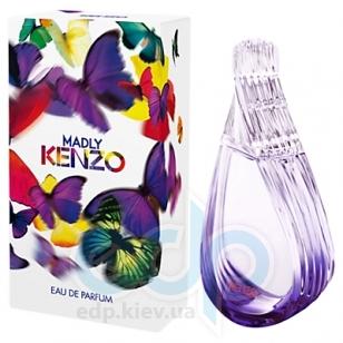 Kenzo Madly Eau De Parfum - парфюмированная вода - 80 ml