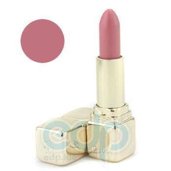 Помада для губ Guerlain -  Kisskiss №566 Rose Entetant