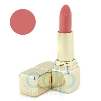Помада для губ Guerlain -  Kisskiss №573 Rose Ingenue
