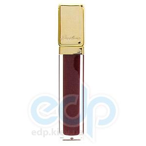 Блеск для губ Guerlain -  KissKiss Laque №721 Purple Star