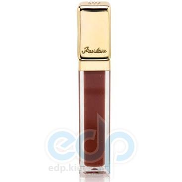 Блеск для губ Guerlain -  KissKiss Laque №743 Rosewood Chic