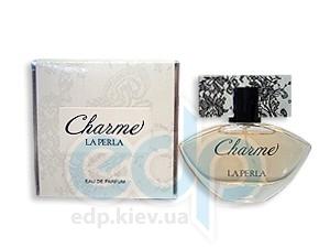 La Perla Charme - парфюмированная вода - 50 ml