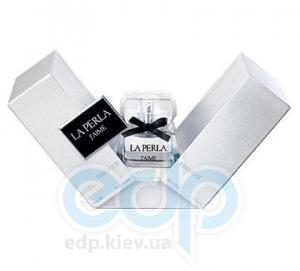La Perla Jaime Precious Edition - парфюмированная вода - 50 ml TESTER