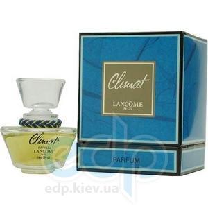 Lancome Climat - духи - 14 ml (примятая упаковка)