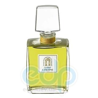 Lancome Climat La Collection - парфюмированная вода - 50 ml