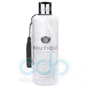 Grace Cole - Пена для ванны Boutique Bath Soak White Nectarine & Pear - 500 ml