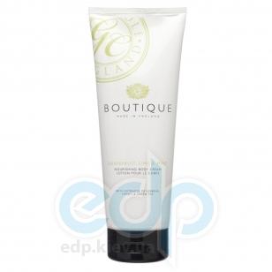 Grace Cole - Лосьон для тела Boutique Body Cream Grapefruit Lime & Mint - 240 ml