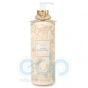 Grace Cole - Лосьон для рук Floral Collection Hand Lotion Magnolia & Vanilla - 500 ml
