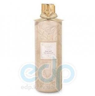 Grace Cole - Пена для ванны Floral Collection Foam Bath Magnolia & Vanilla - 500 ml