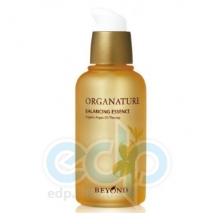 LG Household & Health - Эссенция для лица Organature - 45 ml