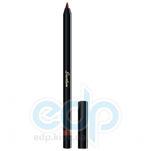 Guerlain - Карандаш для век Le Stylo Yeux № 02 Jackie Brown - 0.5 g