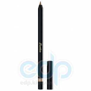 Guerlain - Карандаш для век Le Stylo Yeux № 05 - 0.5 g