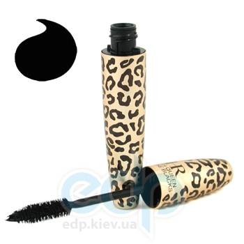 Тушь для ресниц Helena Rubinstein -  Lash Queen Feline Blacks №01 Черный