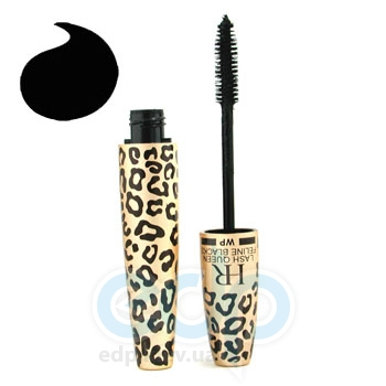 Тушь для ресниц Helena Rubinstein -  Lash Queen Feline Blacks Waterproof №01 Черный