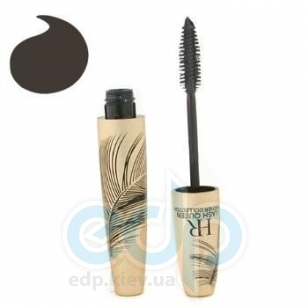 Тушь для ресниц Helena Rubinstein -  Lash Queen Feather Collection №02 Brown