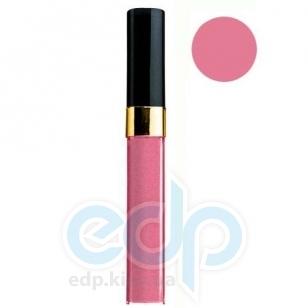 Блеск для губ Chanel -  Levres Scintillantes Glossimer №124 Venus