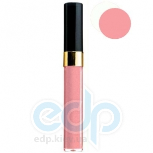 Блеск для губ Chanel -  Levres Scintillantes Glossimer №126 Silex
