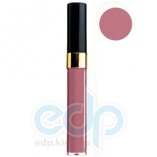 Блеск для губ Chanel -  Levres Scintillantes Glossimer №128 Meteore