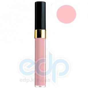 Блеск для губ Chanel -  Levres Scintillantes Glossimer №131 Mica