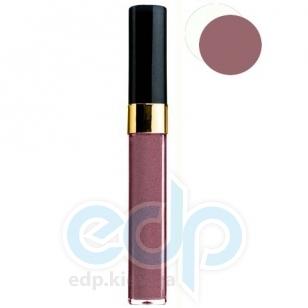 Блеск для губ Chanel -  Levres Scintillantes Glossimer №132 Mirage