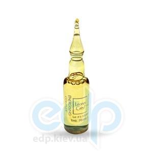 Leonor Greyl -  Энергетический комплекс для всех типов волос для предотвращения выпадения Complexe Energisant -  6х5 ml