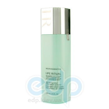 Helena Rubinstein -  Face Care Life Ritual Light Firming Lotion -  200 ml (для нормальной кожи)