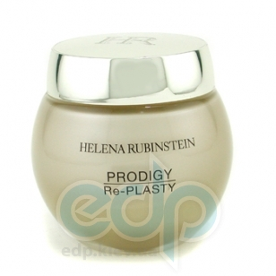 Helena Rubinstein -  Prodigy Re-Plasty Lifting-Radiance Intense Cream SPF15 -  50 ml ( Normal to Dry Skin )
