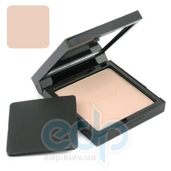 Пудра компактная Givenchy -  Matissime Absolute Matte Finish Powder Foundation SPF20 №13 Mat Satin