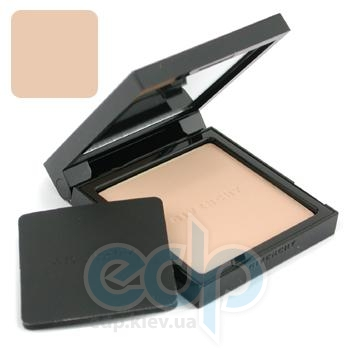 Пудра компактная Givenchy -  Matissime Absolute Matte Finish Powder Foundation SPF20 №14 Mat Pearl