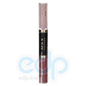 Помада для губ Max Factor -  Lipfinity Colour and Gloss №530 Luminous Petal