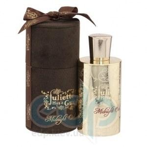Juliette Has A Gun Midnight Oud - парфюмированная вода - 50 ml